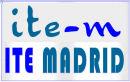 ITE Madrid - Inspecciones Técnicas de Edificios en Madrid. CEE - Certificados E.Energetica, Gestion de Subvenciones.